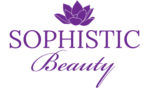 Sophistic Beauty